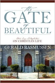 The Gate of Beautiful